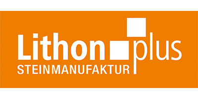 lithon-plus-logo