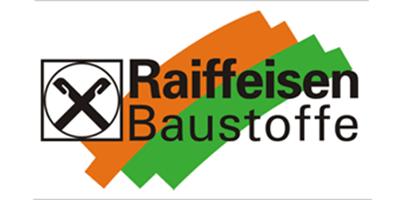 raiffaisen-logo