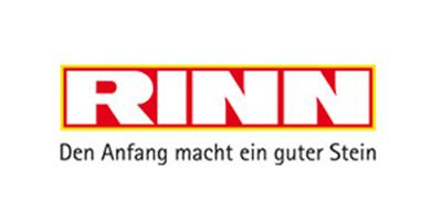 rinn-logo